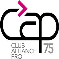 Cap75