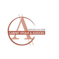 Cabinet Vitoux & Associés - Cap75 Paris Île-de-France