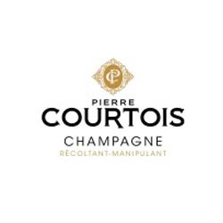 Champagne Courtois - Cap75 Paris Île-de-France