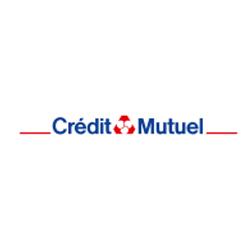 Crédit Mutuel - Cap75 Paris Île-de-France