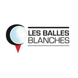 Les Balles Blanches - Cap75 Paris Île-de-France