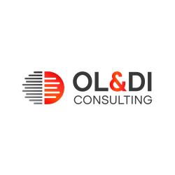 OL&DI Consulting - Cap75 Paris Île-de-France