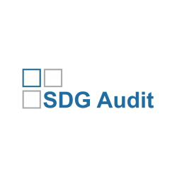 SDG Audit - Cap75 Paris Île-de-France
