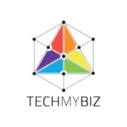 TechMyBiz - Cap75 Paris Île-de-France