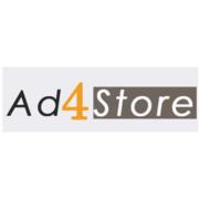 Logo Ad4Store