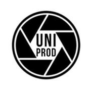 UniProd Cap75