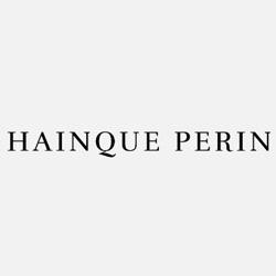 Logo Hainque Perin