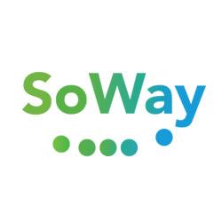 So Way